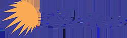 K&P Photon Logo